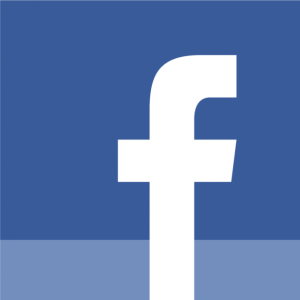 facebook-logo-blue
