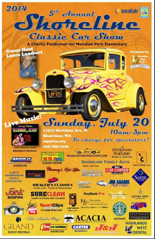 2014-car-show-poster