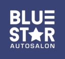 blue-star-auto