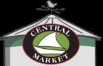 central_mkt_sccs
