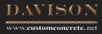 davison_concrete_sccs