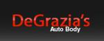 degrazias_autobody_sccs