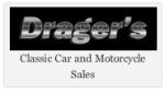 dragers_sccs