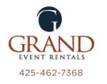 grand_event_rentals_sccs