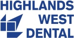 Highlands_West_Dental_Logo