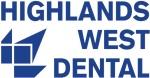 Highlands_West_Dental_Logo