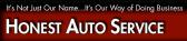 honest_auto_svc_sccs