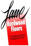 lane_hardwood_sccs