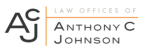 law-offices-anthony-johnson-logo