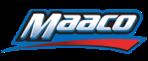 macco_logo_sccs