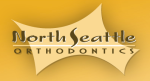 north_seattle_ortho_sccs