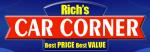 rich_car_sccs