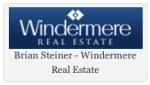 steiner_windermere_sccs