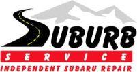 suburb-logo