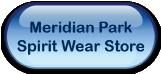 Spirit Wear Store