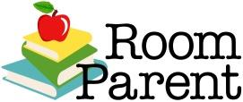 room_parent