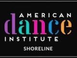 American Dance Institute Shoreline