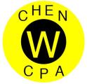chen_cpa