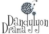 dandylyon_drama
