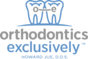howard_jue_orthodontics-exclusively